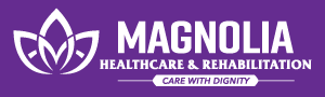 Magnolia Healthcare & Rehabilitation